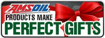 AMSOIL For The Holidays