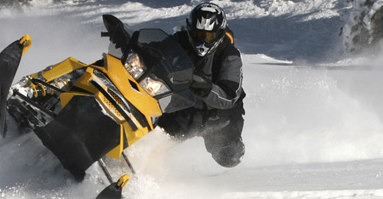 New Snowmobile Application Tool for AMSOIL Products Released