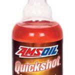 AMSOIL Quickshot®